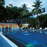 Vivanta by Taj - Connemara, Chennai照片