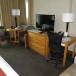 Foto di BEST WESTERN PLUS Downtown Vancouver
