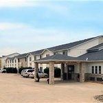 Americas Best Value Inn & Suites- Stuart