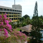 Foto van Batam View Beach Resort