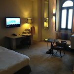 Photo of Park Hyatt Milan