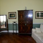 Photo of Villa San Gennariello b&b