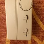 Courtyard by Marriott Newark - University of Delawareの写真