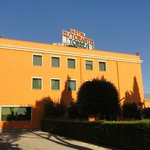 Photo of Hotel Ristorante Torresi
