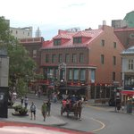 Photo de L'Hotel du Vieux-Quebec