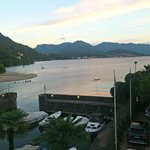 Photo of Camin Hotel Luino