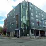 Hyatt Place Portland - Old Port