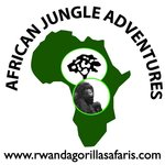 African Jungle Adventures -  Day Tours