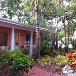 Photo de Siesta Key Bungalows