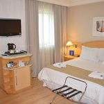 Photo de Tryp Higienopolis