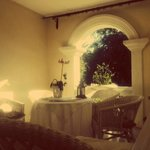Illyria House Boutique Hotel