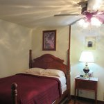 Photo de Hootie Creek House Bed & Breakfast