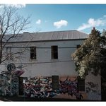 Collingwood Accommodation Melbourneの写真