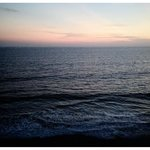 Varkala SeaShore Beach Resortの写真