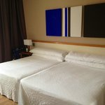 Photo de BEST WESTERN Subur Maritim