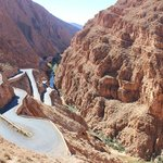 Morocco Planet - Day Tours