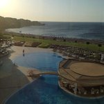 Foto de Elysium Resort & Spa