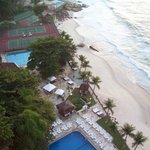 Photo de Sheraton Rio Hotel & Resort