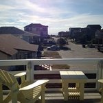 Foto Cape Hatteras Bed and Breakfast