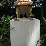 Bilde fra La Veranda Resort Phu Quoc, MGallery Collection