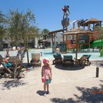 Holiday Village Kos by Atlanticaの写真