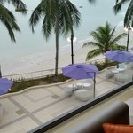 Four Points by Sheraton Penang resmi