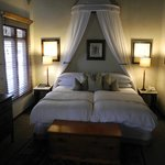 andBeyond Ngala Safari Lodge의 사진