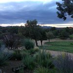 Foto de Juniper Well Ranch