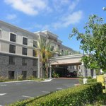 Hampton Inn Los Angeles / Orange County / Cypress Foto