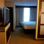 Foto van Hyatt Place Louisville-East