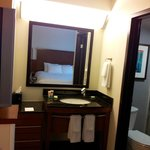 Foto di Hyatt Place Louisville-East