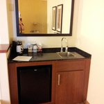 Φωτογραφία: Hyatt Place Louisville-East