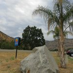 Photo de Comfort Inn & Suites Sequoia Kings Canyon