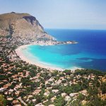 Photo de B&B Mondello Resort
