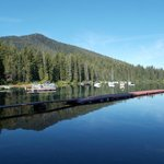 Cultus Lake Resort의 사진