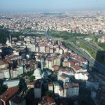 Photo de Fraser Place Anthill Istanbul