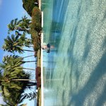Photo of Le Meridien Tahiti