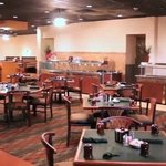 Holiday Inn Huntsville - Research Parkの写真
