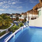 Casitas Royale By Evrentals