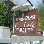 Bed and Breakfast Casa del Miele의 사진