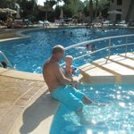 Photo of Protur Floriana Resort