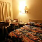 Motel 6 Reno Westの写真