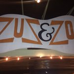 Photo de Zus & Zo Grand Café