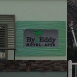 Photo of By Eddy Motel