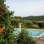 Photo of Agriturismo Il Quarto