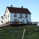 Seven Oakes Island Inn & Cottagesの写真