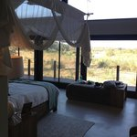 Lion Sands River Lodge Foto