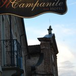 Photo of Hotel Il Campanile