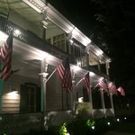 Foto de Elaine's Bed & Breakfast Inn