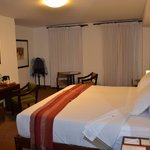 Photo of Tierra Viva Arequipa Plaza Hotel